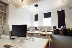 Corso Informatico